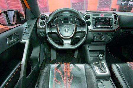 volkswagen tiguan_salon