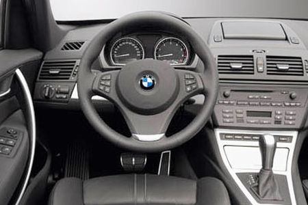 bmw_x3_salon