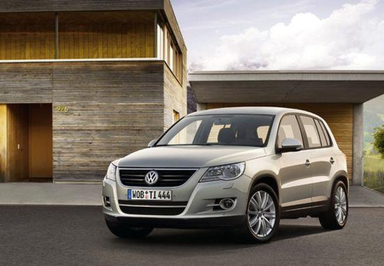 Volkswagen Tiguan_red1
