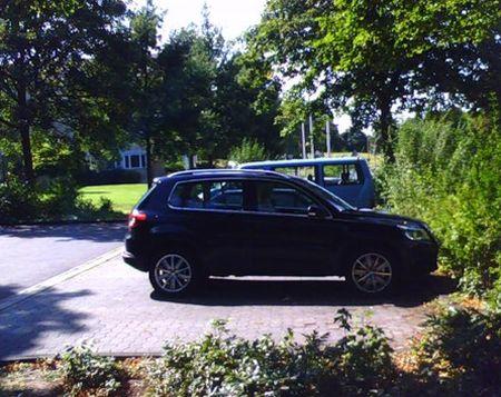 VW Tiguan vg2