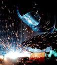Сварка – основной элемент кузовного ремонта