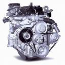Виды ремонта автомобильных двигателей