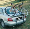 Автобагажники от FAPA