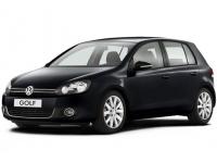 Страховка КАСКО на Volkswagen