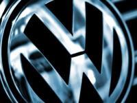 Лучший кроссовер от Volkswagen