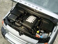 Способы промывки двигателя автомобиля