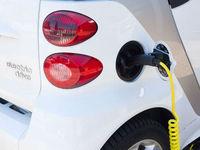 Volkswagen Tiguan остается популярным в России