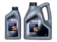Выбор масла для дизельного двигателя