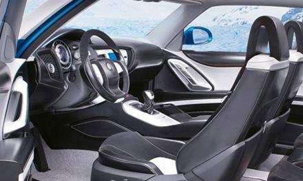 Volkswagen Concept A_5