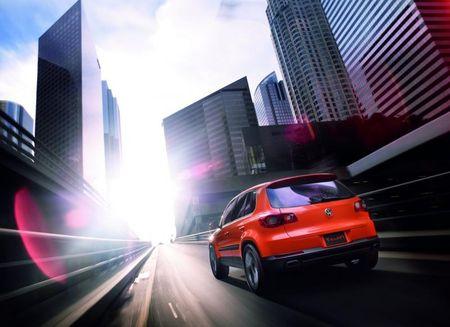 Volkswagen Tiguan_art2
