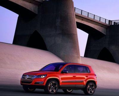 Volkswagen Tiguan_red3