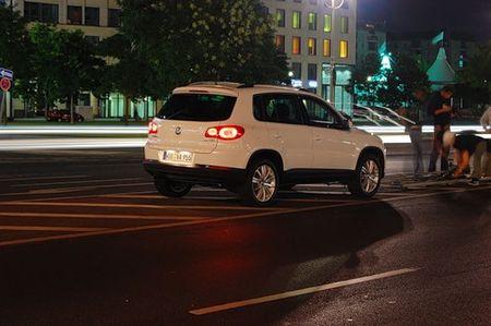 VW Tiguan vg3