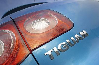 tiguan-36.jpg