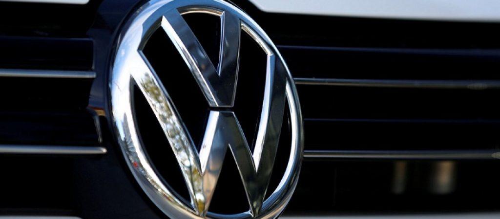 Volkswagen отзывает пятьдесят семь автомобилей в России